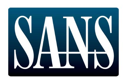 Latest SANS Survey Finds ICS Security Risks Reach All-Time High