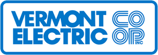 Vermont Electric Cooperative Among Elite Group of Utilities Recognized for Cyber Security Innovation and Excellence