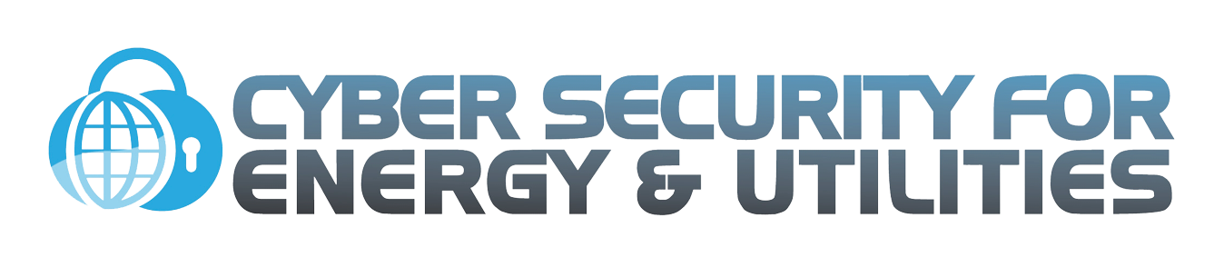 Cyber Security for Energy & Utilities