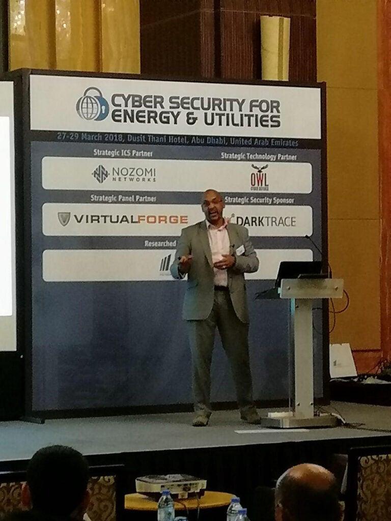 Cybersecurity-for-Energy-Utilities
