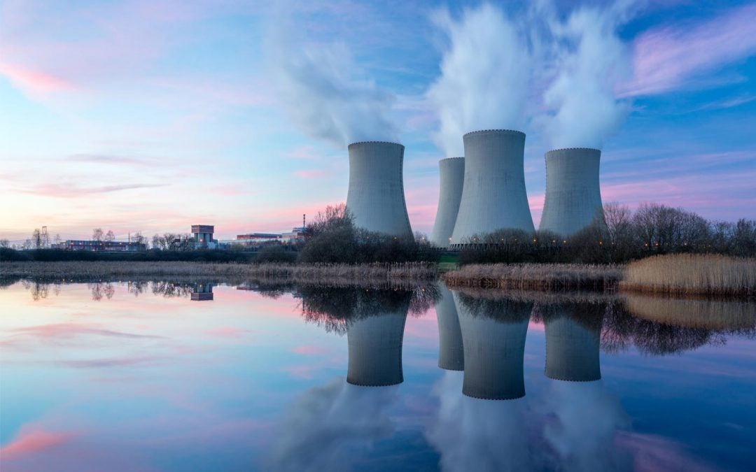 Russian Cyberattacks on Critical Infrastructure – What You Need to Know