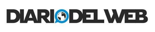 Leonardo: accordo con Nozomi Networks su cybersecurity