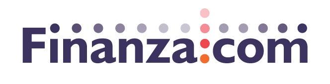 Leonardo, accordo con l'americana Nozomi Networks sulla sicurezza informatica