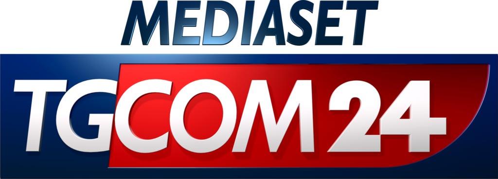 LEONARDO: ACCORDO CON NOZOMI NETWORKS PER CYBERSECURITY