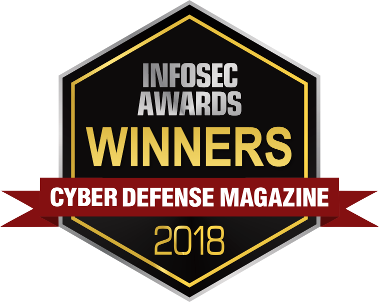 CDM-INFOSEC-WINNERS-2018-LARGE