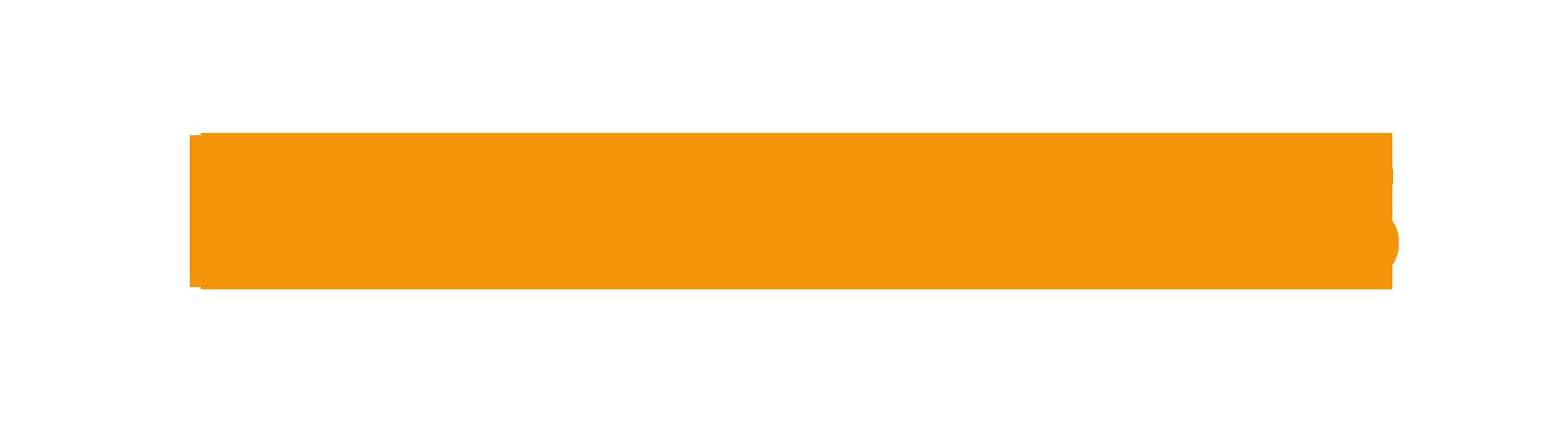 Disney Data & Analytics Conference 2018