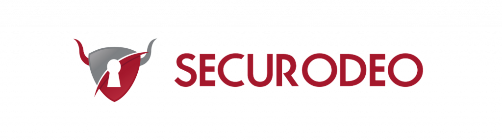 Securodeo-2018-logo