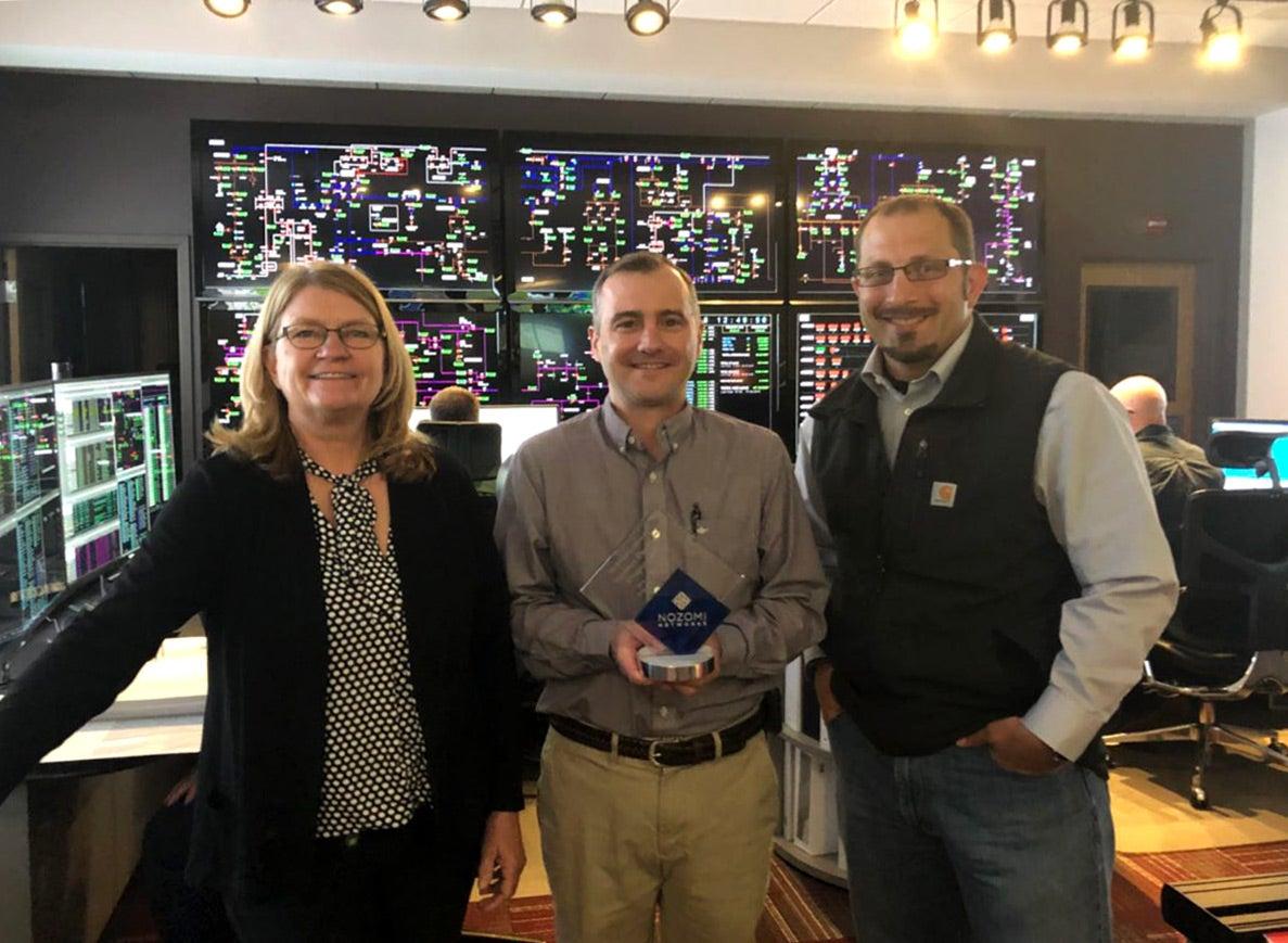 VTElecCoop_Award