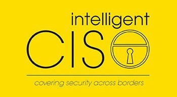 intelligent-ciso-logo