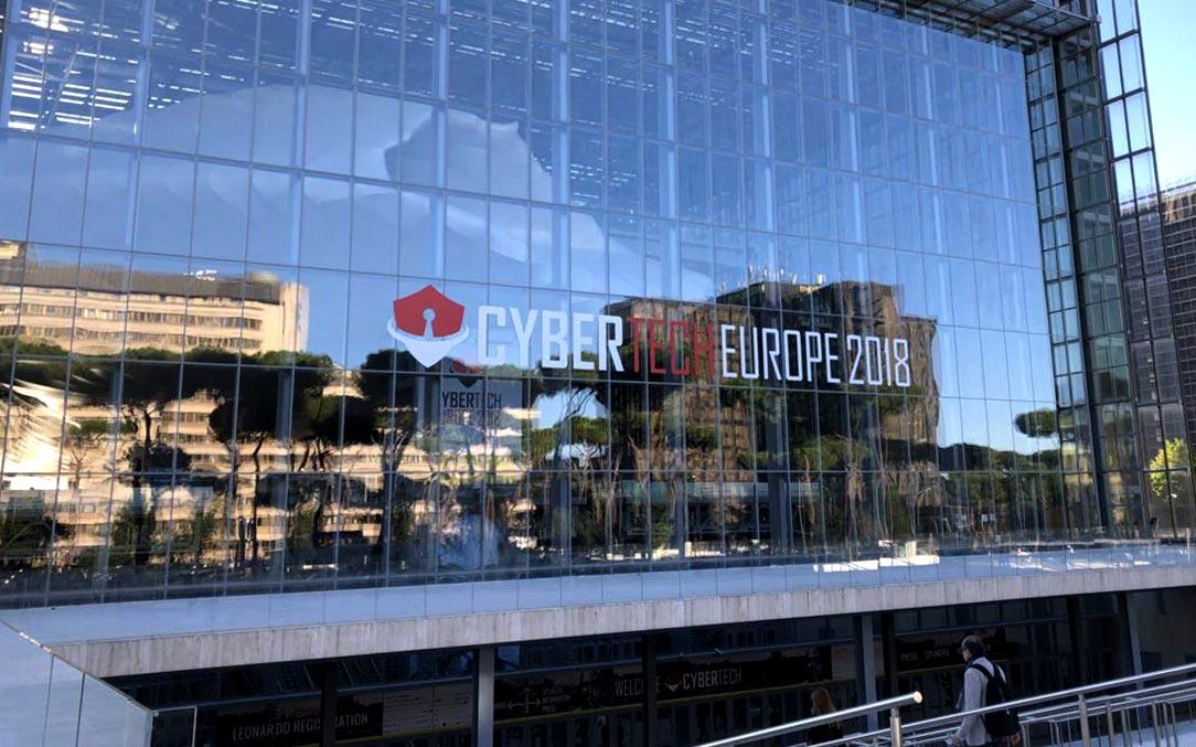 Cybertech-Europe-2018