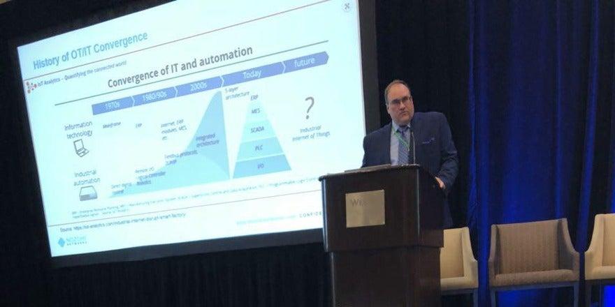 Nozomi-Networks-Ken-Dohan-Presents-at-Smartgrid-Canada-T