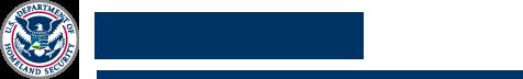 Advisory (ICSA-18-317-01) Siemens IEC 61850 System Configurator, DIGSI 5, DIGSI 4, SICAM PAS/PQS, SICAM PQ Analyzer, and SICAM SCC