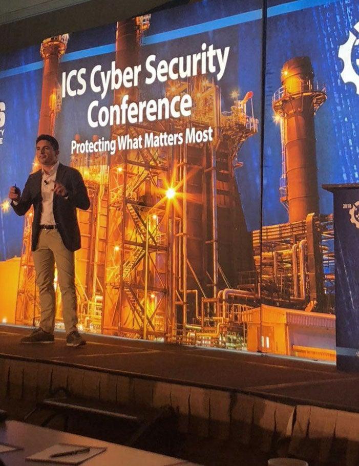 Security-Week-ICS-2018