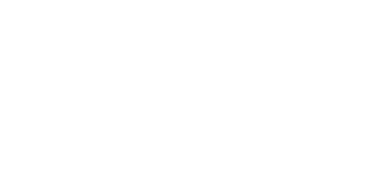 IBM-logo-white-quote-02