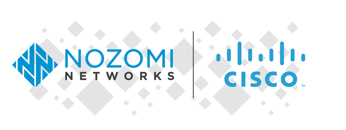 Nozomi Networks Delivers OT and IoT Cybersecurity to Cisco ISE