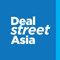 deal-street-asia-logo