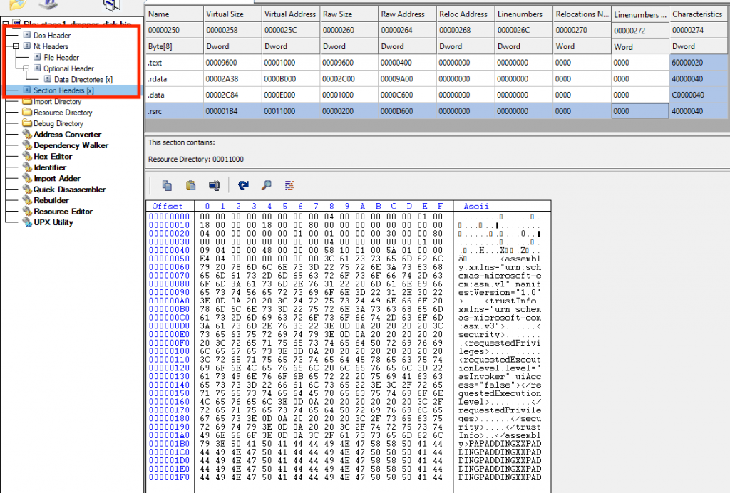 Nozomi-Networks-Solution-Detects-Grey-Energy-ICS-Malware-13E