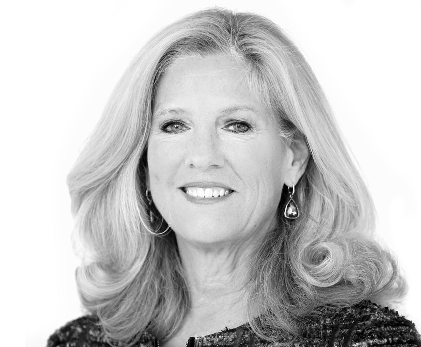 Suzanne Spaulding, Former DHS Under Secretary, Joins Nozomi Networks