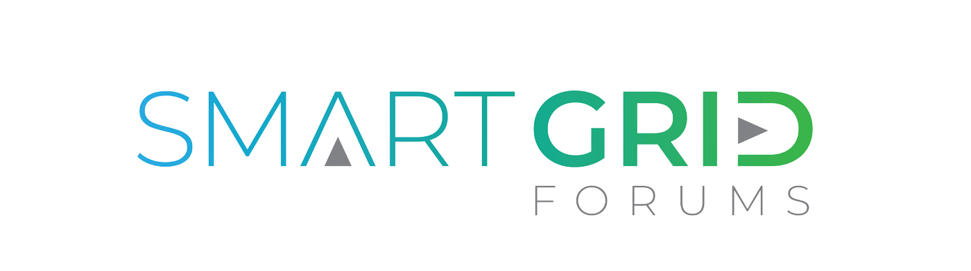 smart-grid-forum-2019-logo