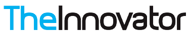 Startup Of The Week: NozomiNetworks