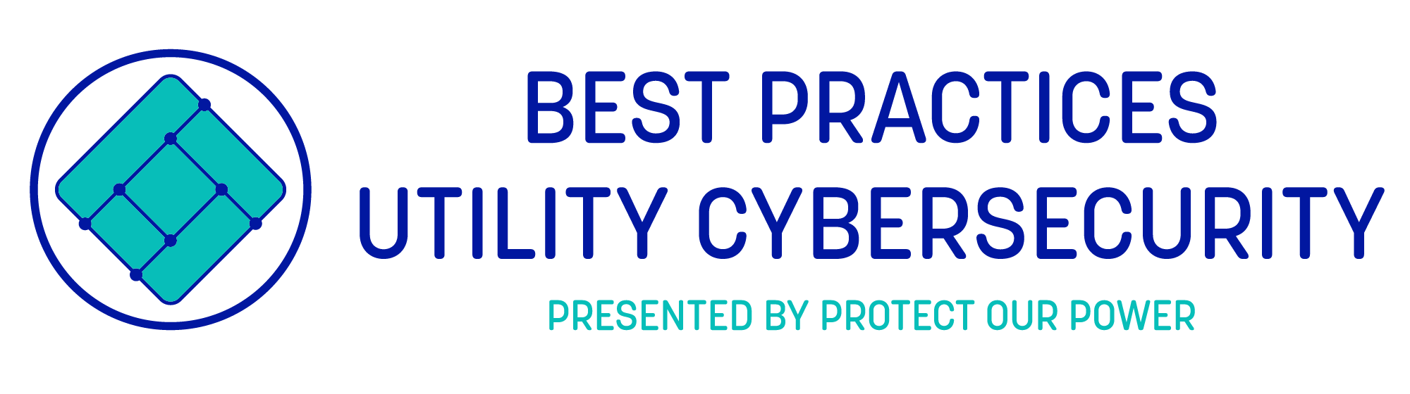 Best-Practices-in-Utility-Cybersecurity-Conference-logo