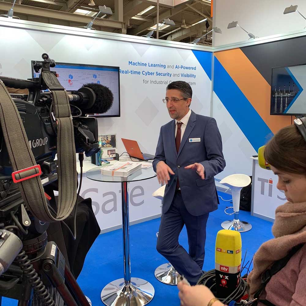 HANNOVER-MESSE-2019-02
