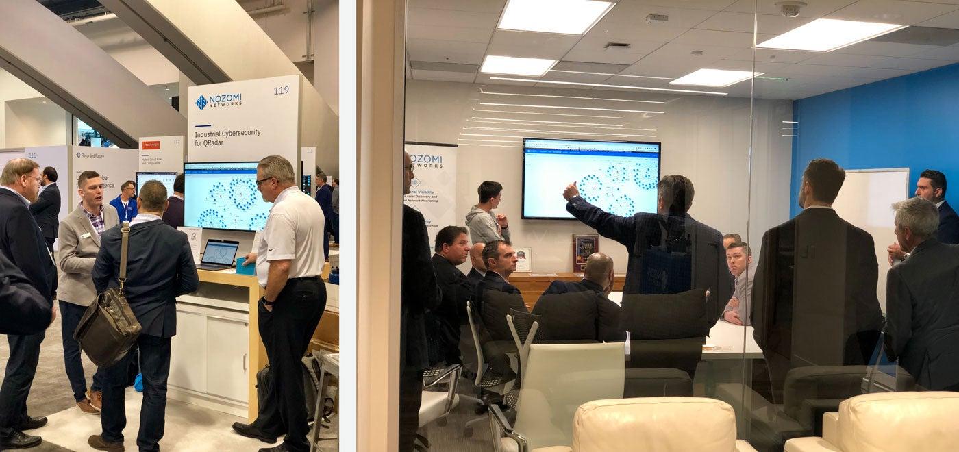 IBM-Think-2019