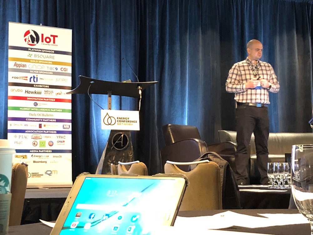 IoT-in-Oil-&-Gas-Canada-2019-Conference-01