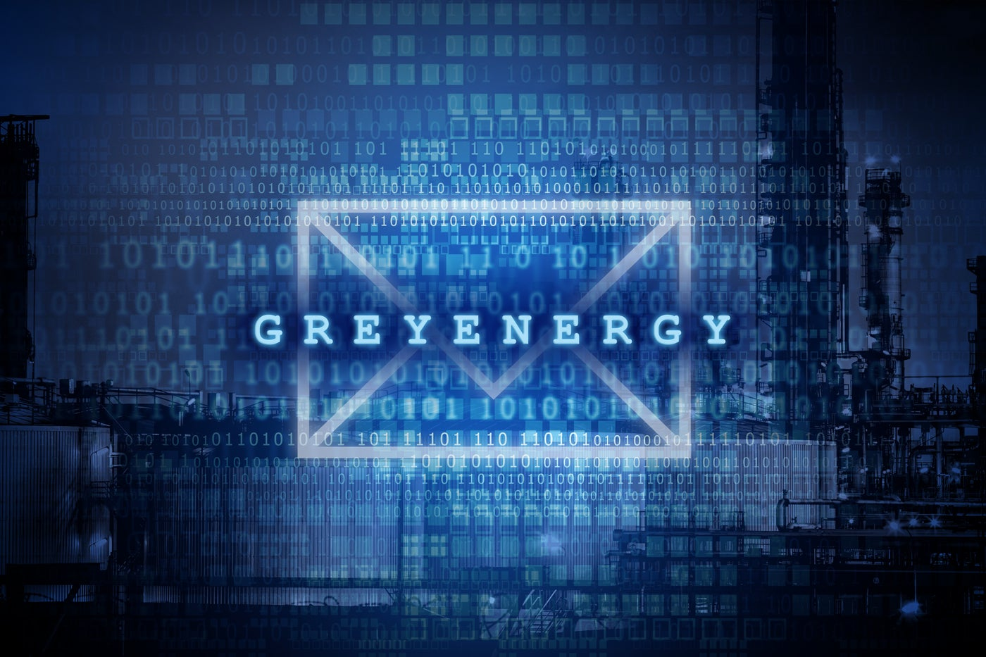 GreyEnergy Malware Research Paper: Maldoc to Backdoor