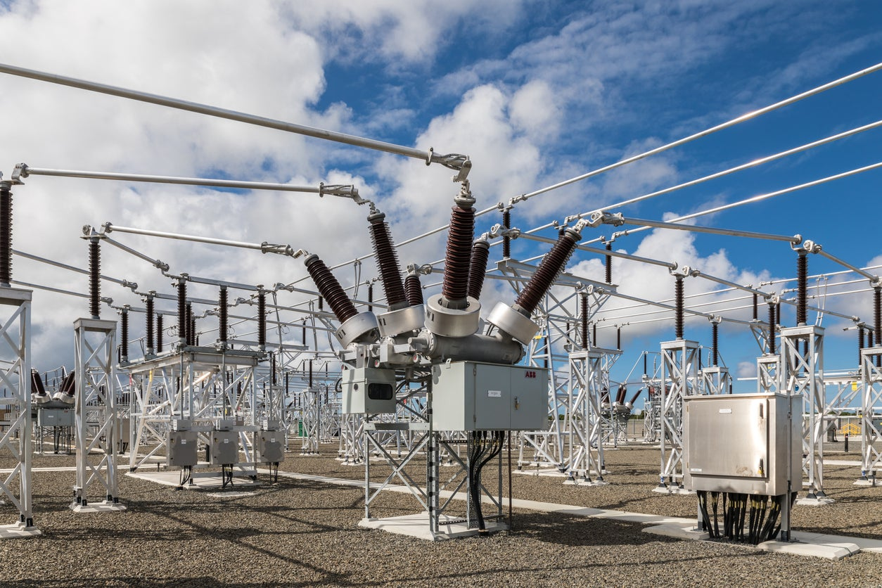 RUGGEDCOM-with-Nozomi-Networks-Is-Ideal-for-Substations
