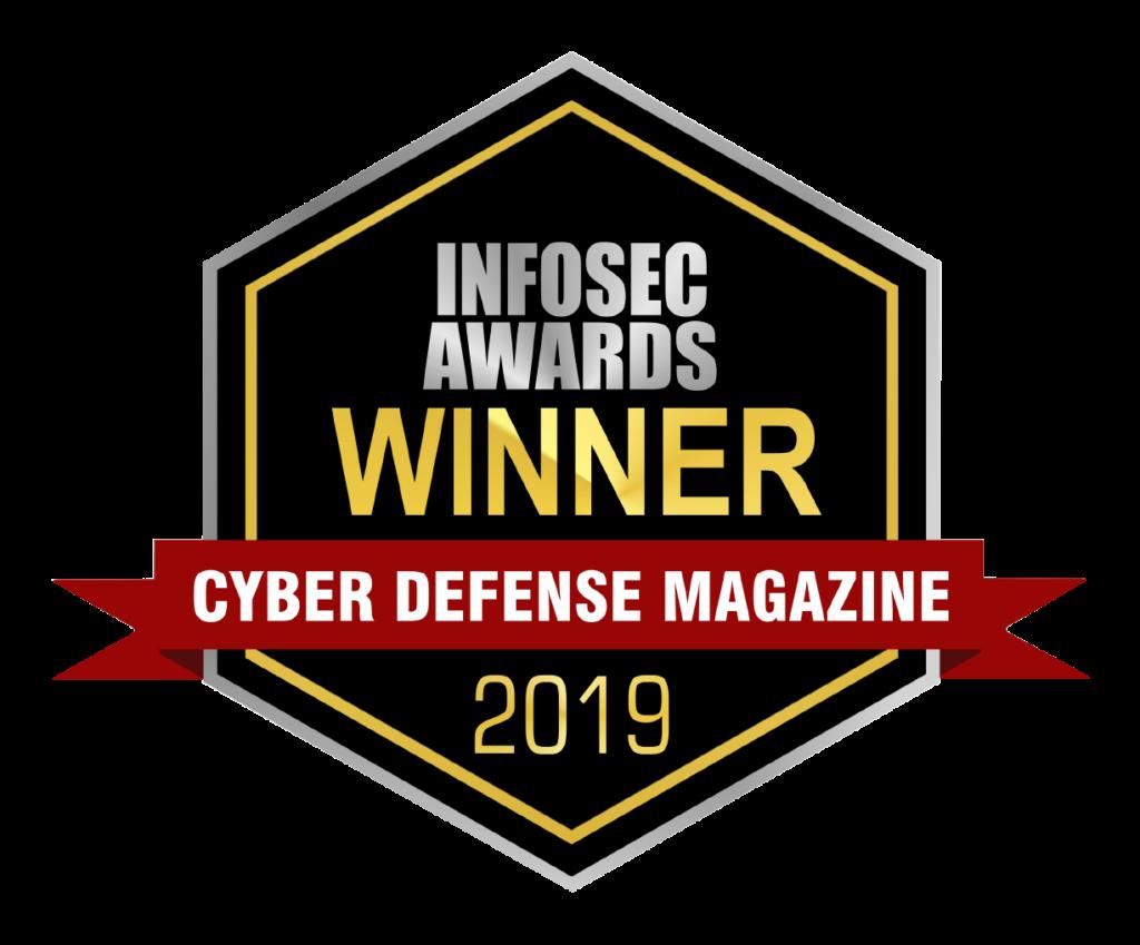 infosec-winner-2019