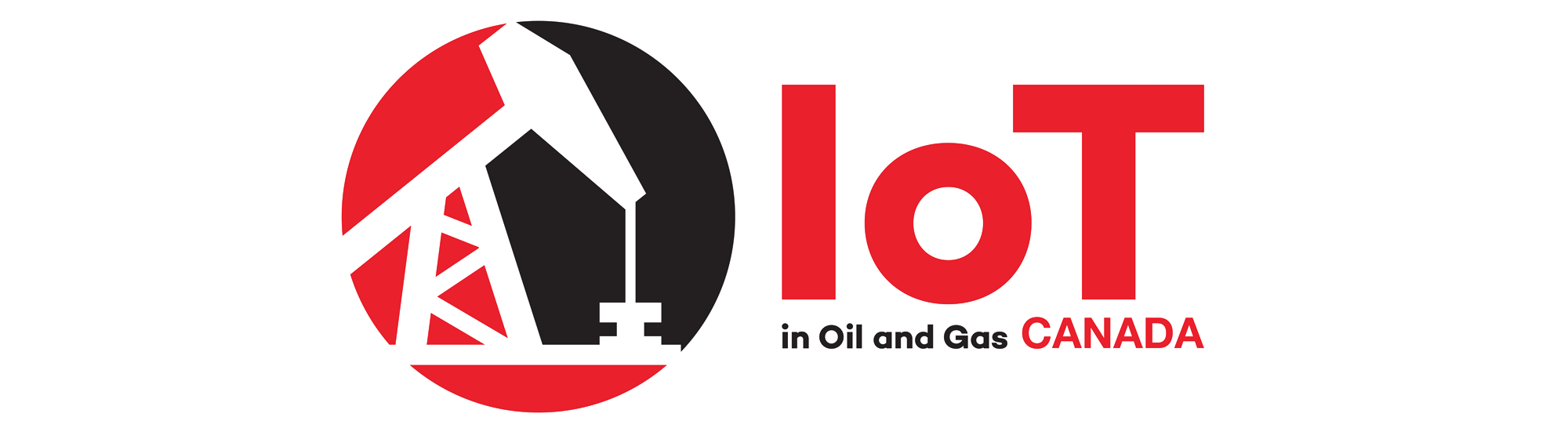 IoT in Oil & Gas Canada 2019 Conference