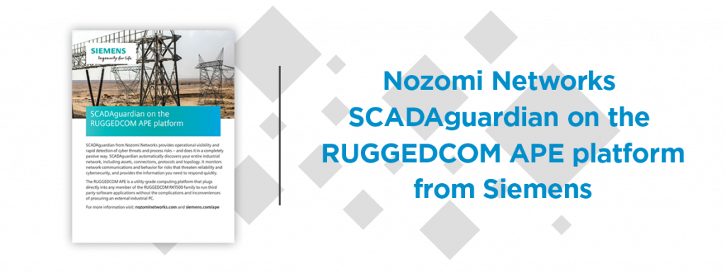 nn-siemens-ruggedcom-banner-02