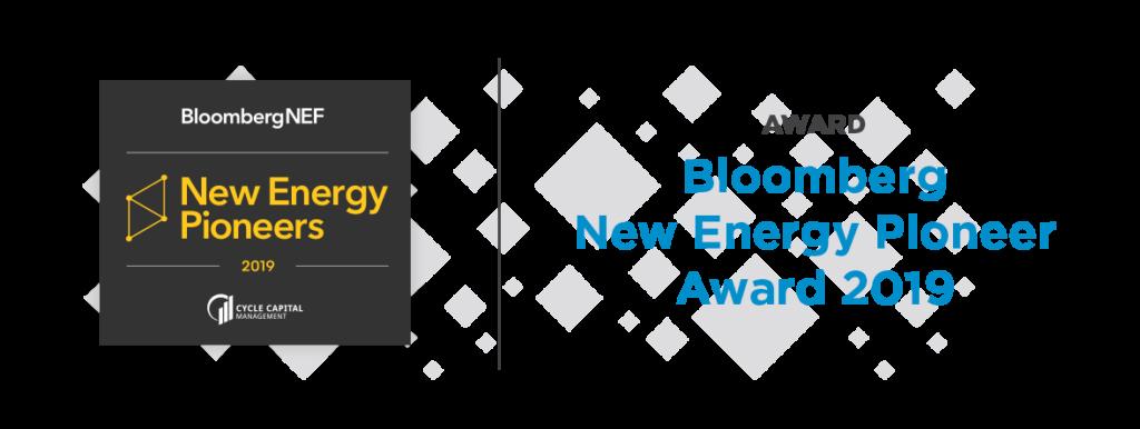NN-BNEF-new-energy-pioneer-2019