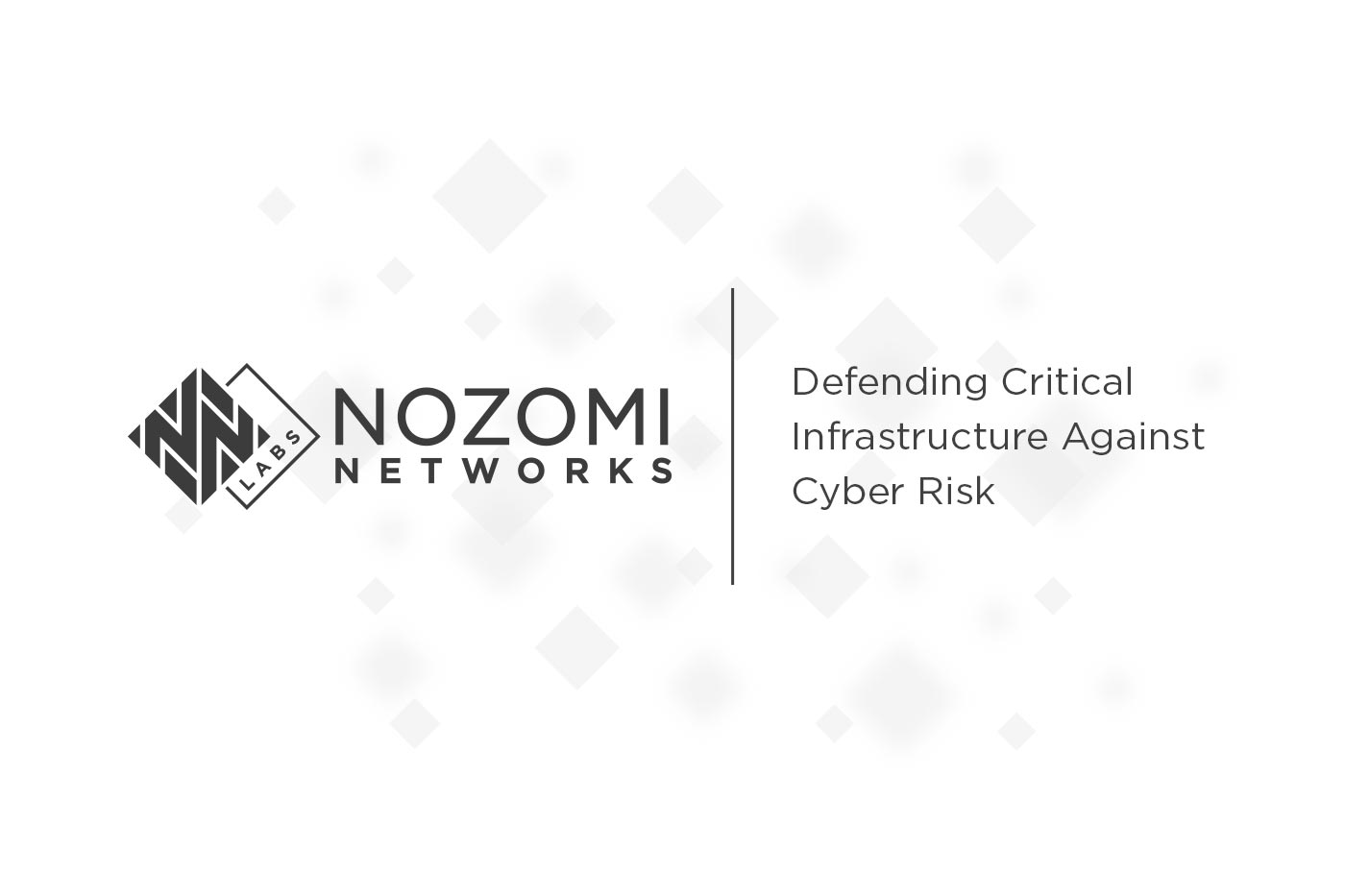 Nozomi Networks Labs: Sharing Valuable ICS Cybersecurity Research