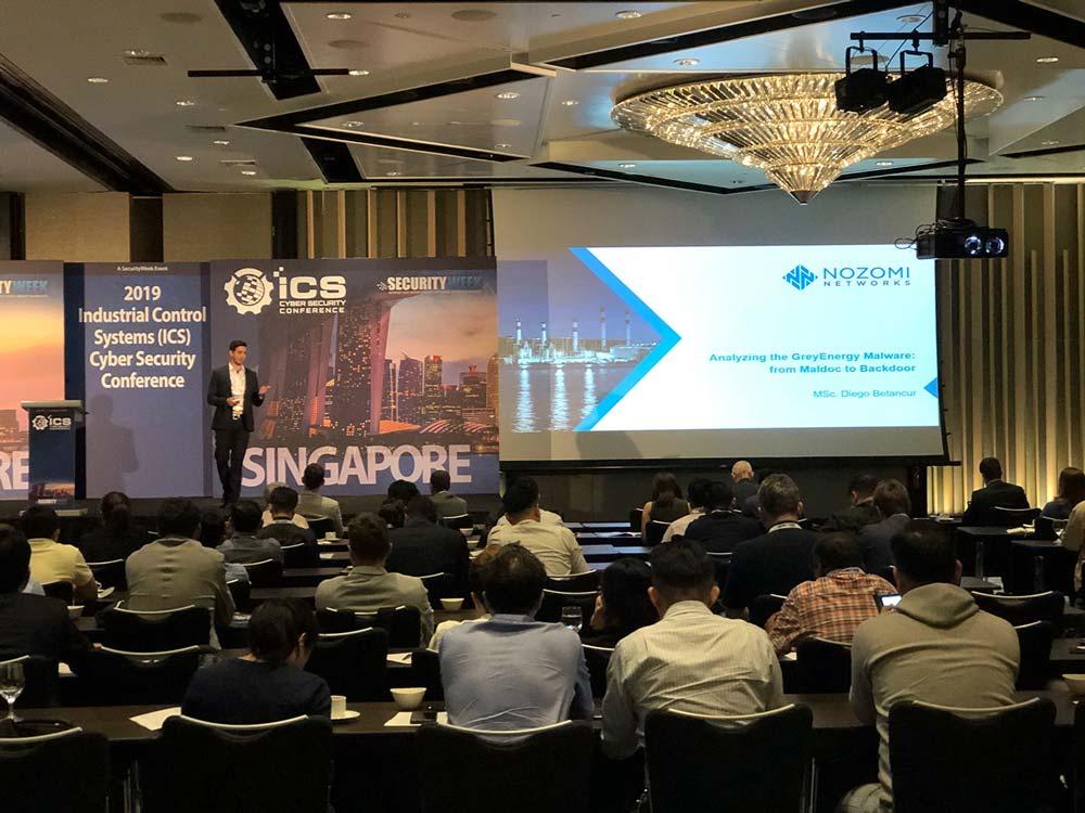 ics-conf-singapore-2019