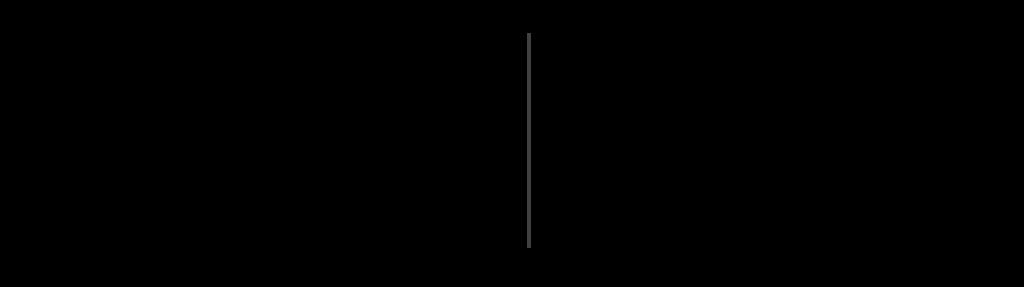 ics-conf-singapore-logo