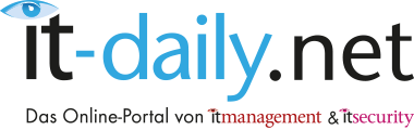 it-daily-net-logo
