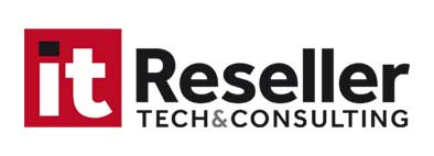 it-reseller-logo