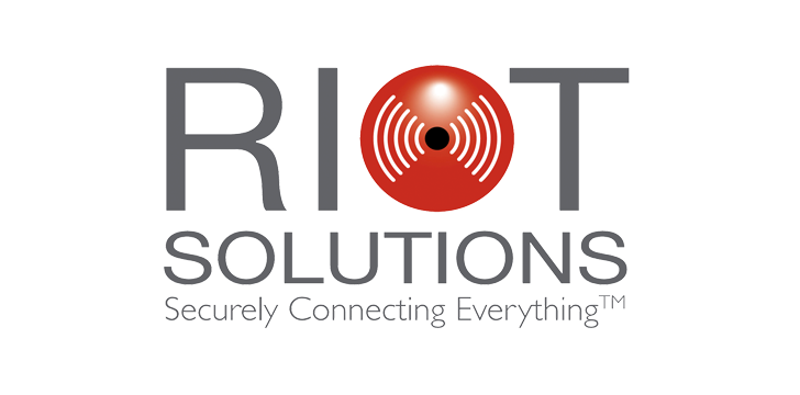 Nozomi Networks and RIoT Solutions Team to Deliver Advanced ICS Cyber Security Solutions to Industrial Environments across Australia