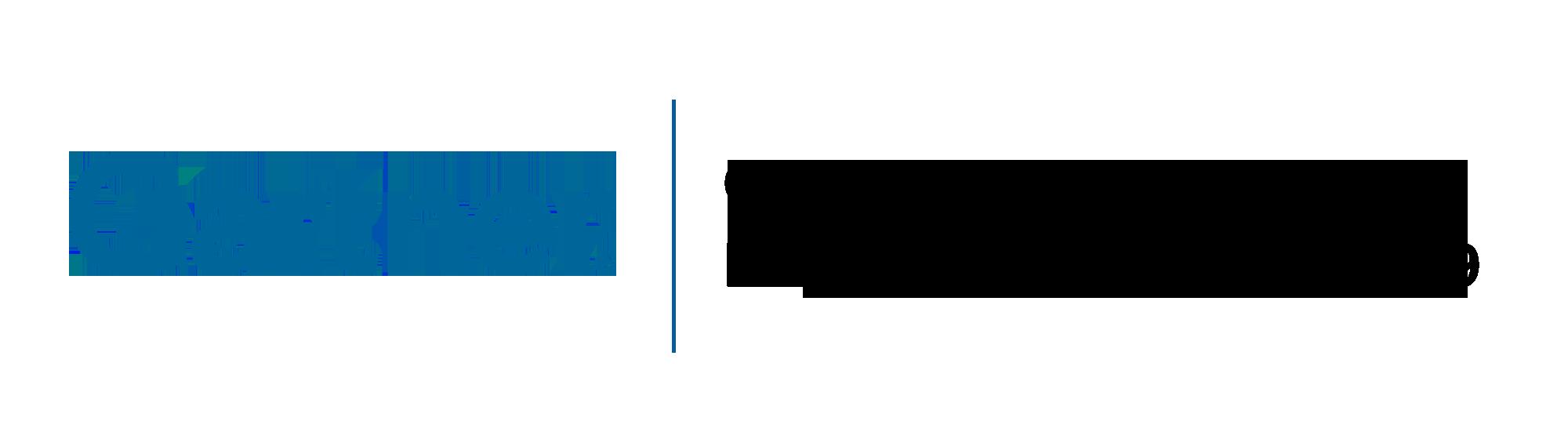 Gartner Security & Risk Management Summit 2019
