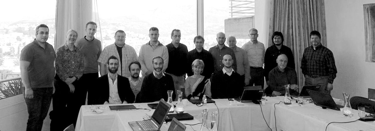 IEC-Working-Group-15