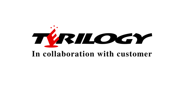 Terilogy-logo