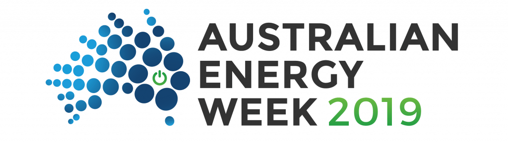 australian-energy-week-2019-logo