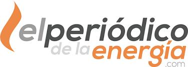 elperiodicodelaenergia-logo