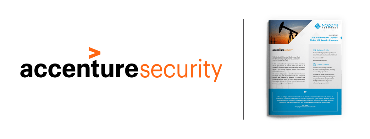 Industrial Cyber Security and OT Security Solutions   Nozomi