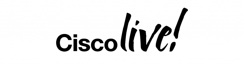 cisco-live-2019-logo