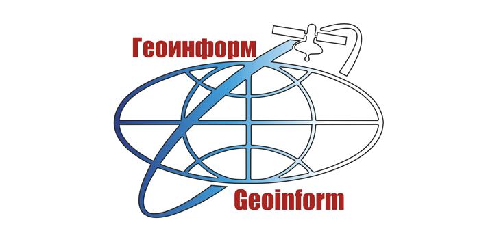 geoinform