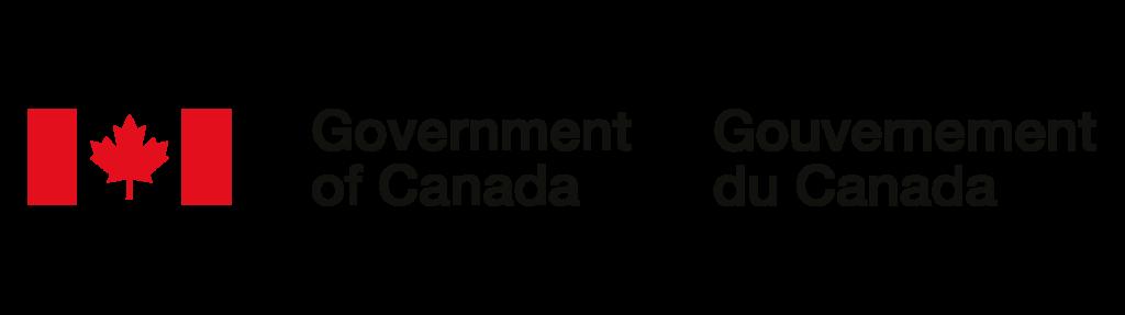 gov-of-canada-logo