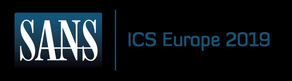 sans-ics-europe-2019-logo